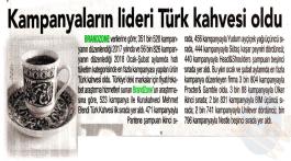 Arçelik worked for ovens; Vestel worked for refrigerators